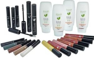 ZORAH-BIOCOSMETIQUES_maquillage_biologique_BIOrganic
