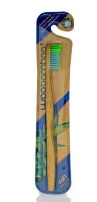 brosse-a-dent-avec-manche-en-bambou-compostable2