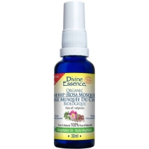 Divine-Essence-Rosehip-Oil-Organic-30ml